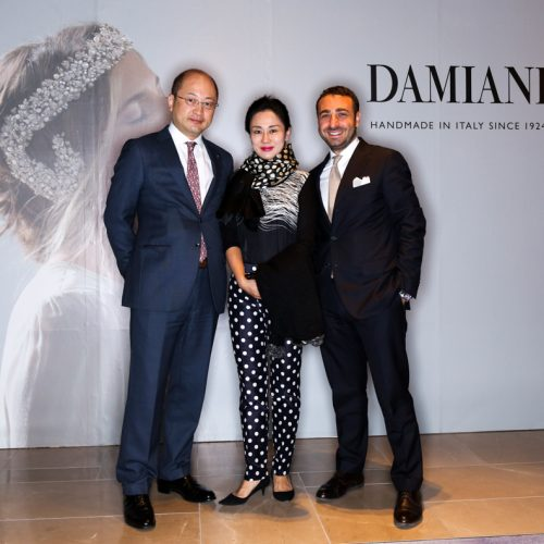 damiani-photocall-2