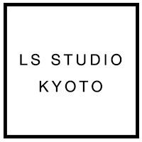 京都撮影フォトスタジオ – LS STUDIO KYOTO