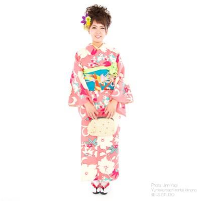 yumekomachi