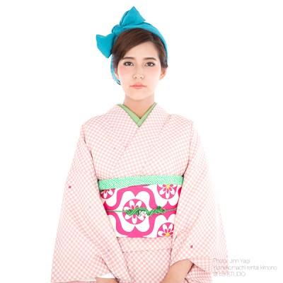 yumekomachi4