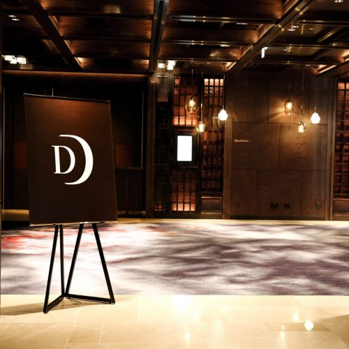 damiani-ballroom-49