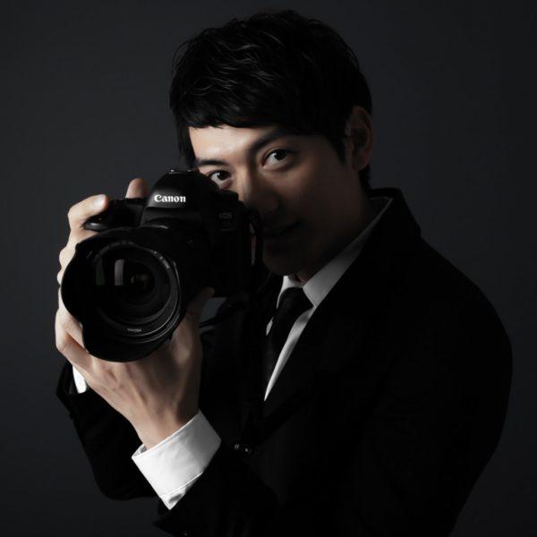 JINNYAGIPHOTOGRAPHER