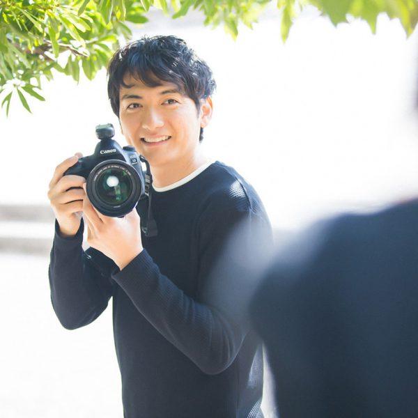JINNYAGIPHOTOgrapher2ss